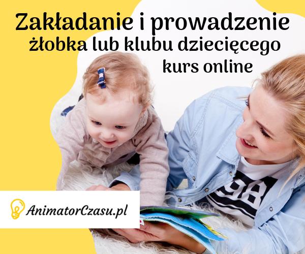 Attachment logo_zlobek.png