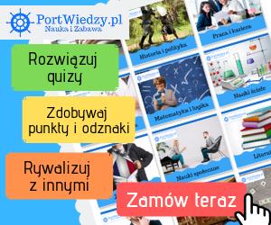Attachment portwiedzy_reklama.png